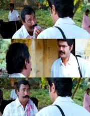 Boss-Engira-Baaskaran-Tamil-Meme-Templates-111