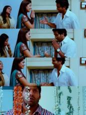 Boss-Engira-Baaskaran-Tamil-Meme-Templates-13