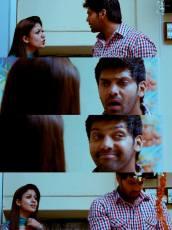 Boss-Engira-Baaskaran-Tamil-Meme-Templates-14