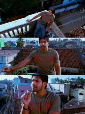 Boss-Engira-Baaskaran-Tamil-Meme-Templates-17