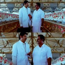 Boss-Engira-Baaskaran-Tamil-Meme-Templates-18