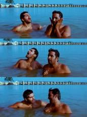 Boss-Engira-Baaskaran-Tamil-Meme-Templates-23