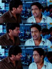 Boss-Engira-Baaskaran-Tamil-Meme-Templates-27