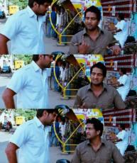 Boss-Engira-Baaskaran-Tamil-Meme-Templates-3