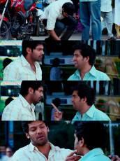 Boss-Engira-Baaskaran-Tamil-Meme-Templates-33