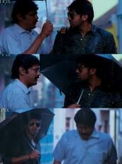 Boss-Engira-Baaskaran-Tamil-Meme-Templates-37