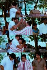 Boss-Engira-Baaskaran-Tamil-Meme-Templates-4