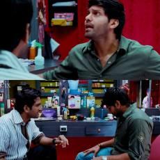 Boss-Engira-Baaskaran-Tamil-Meme-Templates-40