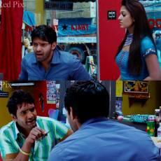 Boss-Engira-Baaskaran-Tamil-Meme-Templates-44