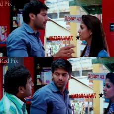 Boss-Engira-Baaskaran-Tamil-Meme-Templates-45