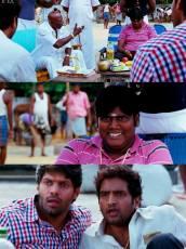 Boss-Engira-Baaskaran-Tamil-Meme-Templates-55