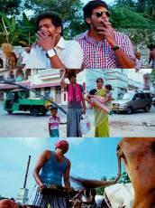 Boss-Engira-Baaskaran-Tamil-Meme-Templates-59