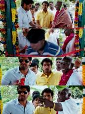 Boss-Engira-Baaskaran-Tamil-Meme-Templates-63