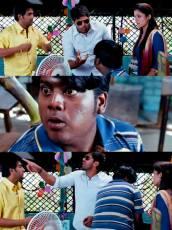 Boss-Engira-Baaskaran-Tamil-Meme-Templates-71