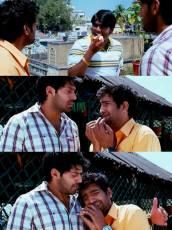 Boss-Engira-Baaskaran-Tamil-Meme-Templates-78