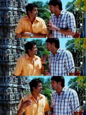 Boss-Engira-Baaskaran-Tamil-Meme-Templates-79