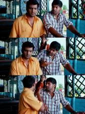 Boss-Engira-Baaskaran-Tamil-Meme-Templates-80