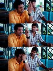 Boss-Engira-Baaskaran-Tamil-Meme-Templates-84