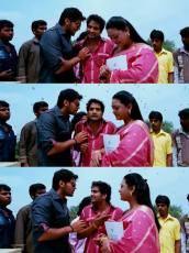 Boss-Engira-Baaskaran-Tamil-Meme-Templates-89