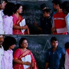 Boss-Engira-Baaskaran-Tamil-Meme-Templates-93