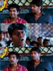 Boss-Engira-Baaskaran-Tamil-Meme-Templates-94