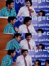 Boss-Engira-Baaskaran-Tamil-Meme-Templates-96