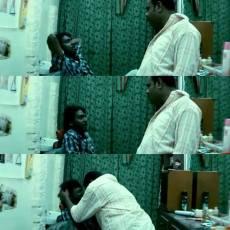 Chennai-600028-Tamil-Meme-Templates-12