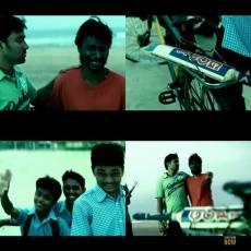 Chennai-600028-Tamil-Meme-Templates-20
