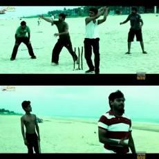 Chennai-600028-Tamil-Meme-Templates-29