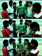 Chennai-600028-Tamil-Meme-Templates-4