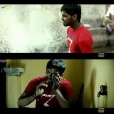 Chennai-600028-Tamil-Meme-Templates-8