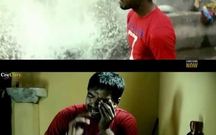 Chennai 28 Meme Templates