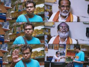 Chennai28-2-Templates-2