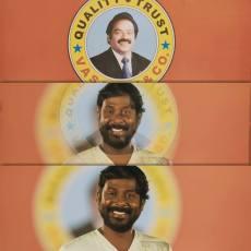 Chennai28-2-Templates-22