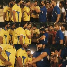 Chennai28-2-Templates-27