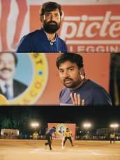 Chennai28-2-Templates-32