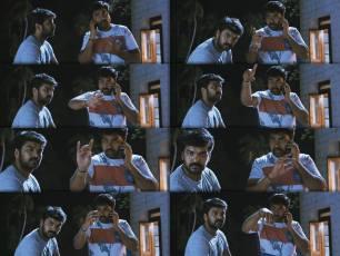 Chennai28-2-Templates-44