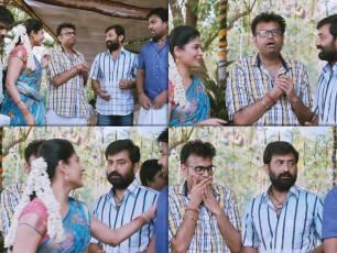 Chennai28-2-Templates-5
