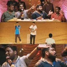 Chennai28-2-Templates-51
