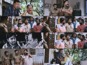 Chennai28-2-Templates-54