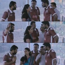 Chennai28-2-Templates-57