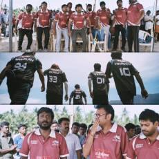 Chennai28-2-Templates-59