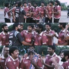 Chennai28-2-Templates-72