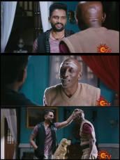 Dhillukku-Dhuttu-Tamil-Meme-Templates-23