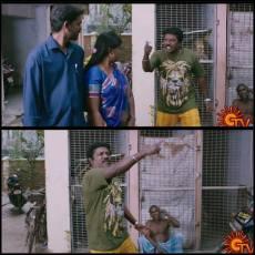 Dhillukku-Dhuttu-Tamil-Meme-Templates-26