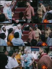 Dhillukku-Dhuttu-Tamil-Meme-Templates-30
