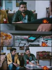 Dhillukku-Dhuttu-Tamil-Meme-Templates-31