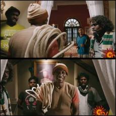 Dhillukku-Dhuttu-Tamil-Meme-Templates-40