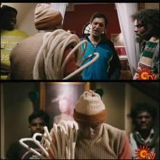 Dhillukku-Dhuttu-Tamil-Meme-Templates-44