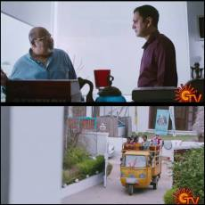 Dhillukku-Dhuttu-Tamil-Meme-Templates-66